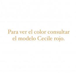 Preorder Frida Rojo. Envío...